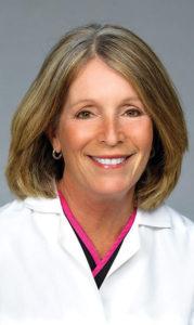dr wolff headshot